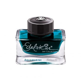 Pelikan Edelstein Aquamarine Fountain Pen Ink
