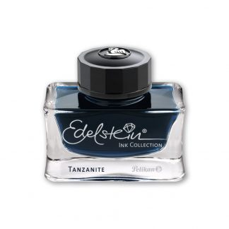 Pelikan Edelstein Tanzanite Fountain Pen Ink