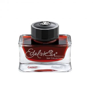 Pelikan Edelstein, Garnet (50 ml bottled ink)