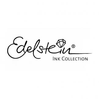 Pelikan Edelstein Inks