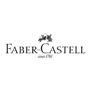 Logo - Faber Castell