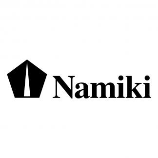 Namiki