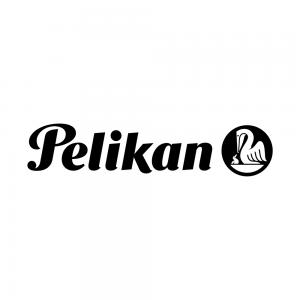 Logo - Pelikan