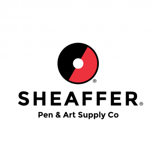 Sheaffer Inks