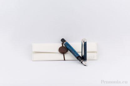 Pelikan Ocean Swirl Pennonia gift box