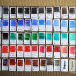 Pennonia-Tintenbuch-ink-swabs-swatches02