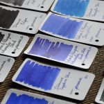 Pennonia-Tintenbuch-ink-swabs-swatches09