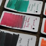 Pennonia-Tintenbuch-ink-swabs-swatches10