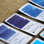 Pennonia-Tintenbuch-ink-swabs-swatches11