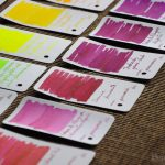 Pennonia-Tintenbuch-ink-swabs-swatches13