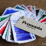 Pennonia-Tintenbuch-ink-swabs-swatches14