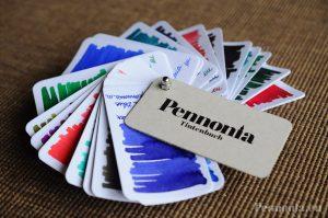 Pennonia-Tintenbuch-ink-swabs-swatches14