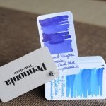 Pennonia-Tintenbuch-ink-swabs-swatches17