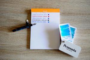 Pennonia-Tintenbuch-ink-swabs-swatches20