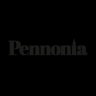Pennonia Inks