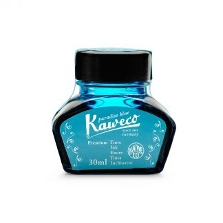 Kaweco 30ml Paradise Blue
