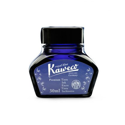 Kaweco 30ml Royal Blue