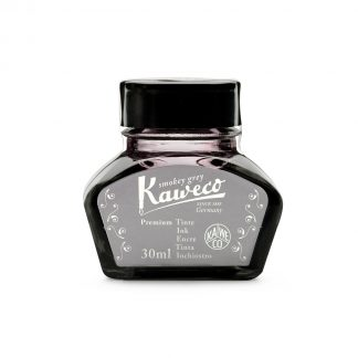 Kaweco 30ml Smokey Grey