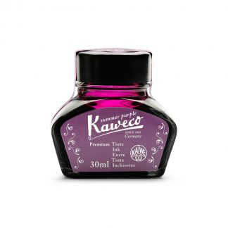 Kaweco 30ml Summer Purple