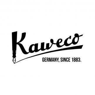 Kaweco Inks
