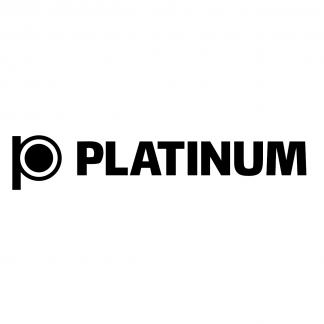 Platinum Inks