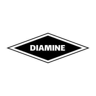 Diamine Inks