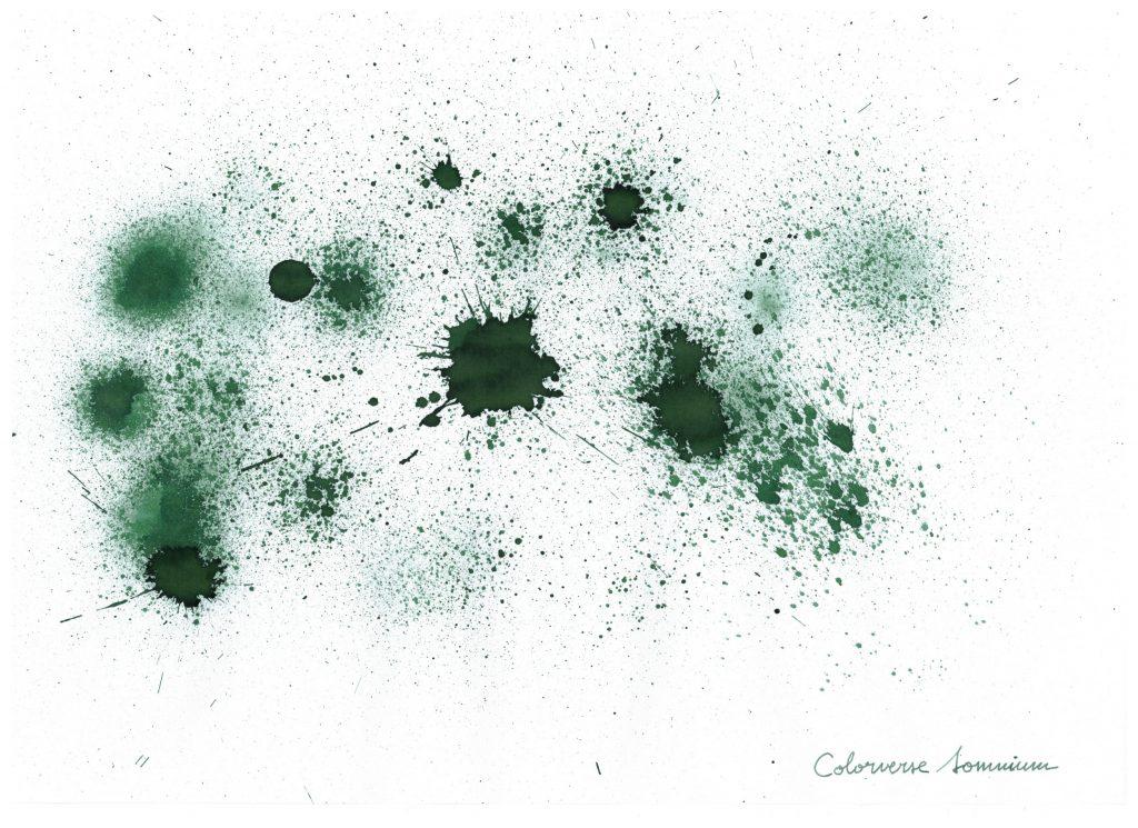 Colorverse Somnium