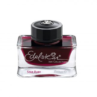 Pelikan Edelstein Star Ruby 50 ml