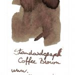 Standardgraph Coffee Brown
