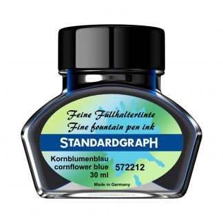 Standardgraph Cornflower Blue 30 ml