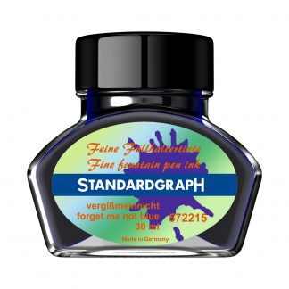 Standardgraph Forget Me Not 30 ml