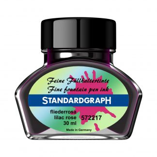 Standardgraph Lilac Rose 30 ml