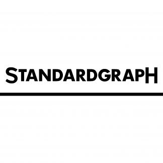 Standardgraph Inks