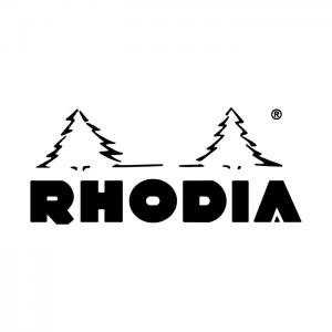 Rhodia Logo
