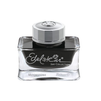 300827-EBD-Edelstein Ink of the Year 2020 - Moonstone-60919-highres