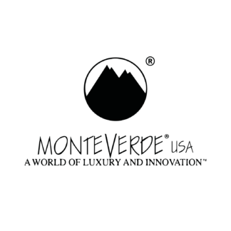 Monteverde USA Inks