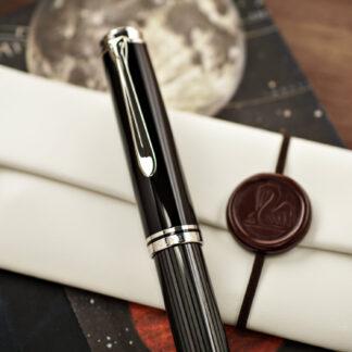 Pelikan Fountain Pens